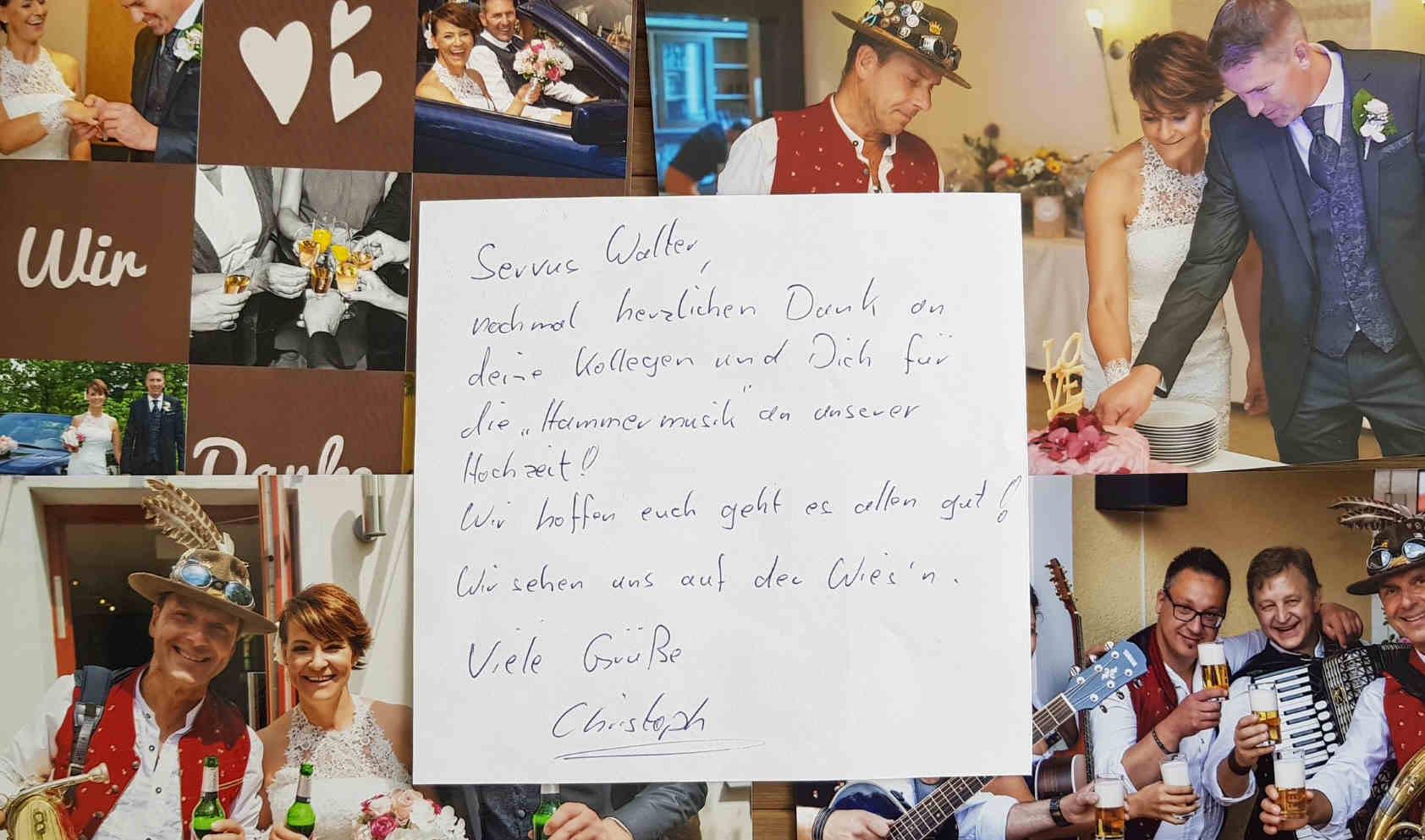 https://www.bayerische-oktoberfestband.de/wp-content/uploads/Danksagung.jpg