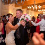 Hochzeitsband Partyband für Hochzeit