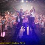 Oktoberfest Sandersdorf-Brehna gaestebuch