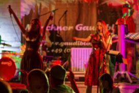 slider-liveband-partyband (1)