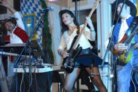 slider-liveband-partyband (2)