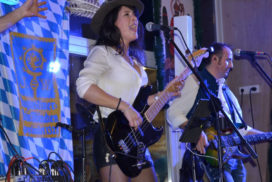 slider-liveband-partyband (3)