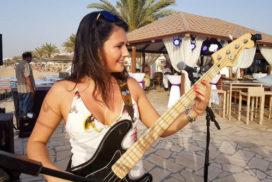 slider-liveband-partyband (6)