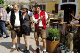 slider-trio-partyband-liveband (2)