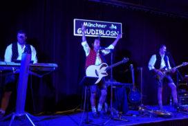 slider-trio-partyband-liveband (4)