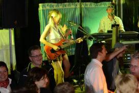 slider-trio-partyband-liveband (5)